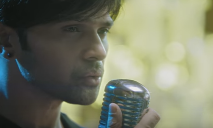 Menu Kehn De Lyrics - Himesh Reshammiya Full Song HD Video