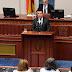 Σκόπια: Σε αναζήτηση οκτώ κρίσιμων ψήφων ο Ζ. Ζάεφ