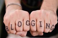 Mau Jadi Bloggers ?