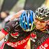 ¡Haz equipo! en la Andalucia Bike Race 2017