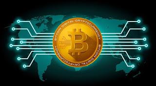 dasar bitcoin