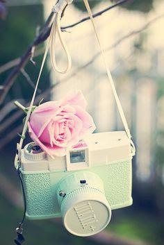 linda-imagenes-cute-bonito
