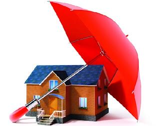 5 cara mudah menghadapi musim hujan