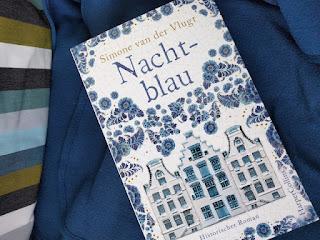 https://www.harpercollins.de/buecher/historische-romane/nachtblau