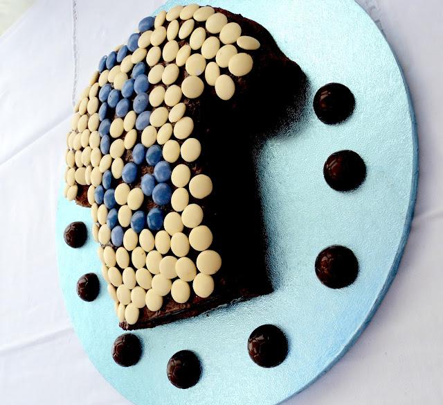tarta-camisete-futbol-chocolate-nutella-lado