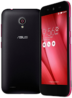 Asus Live G500TG