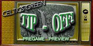 Preview:  Celtics (37-22) at Bulls (15-44) Game #60  2/23/19