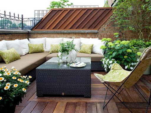 Backyard Designs; Backyard Ideas; Bacyard Balcony Design Home Ideas