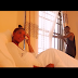 New Video|Tizzo_Nenda|Watch/Download Now
