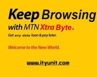 mtn-xtra-byte