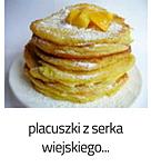 https://www.mniam-mniam.com.pl/2009/08/placuszki-z-wiejskim-serkiem.html