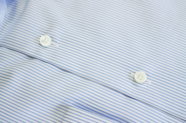 shirtonomy review, shirtonomy reviews, shirtonomy discount code, shirtonomy shirts, shirtonomy blog review, custom shirt review, customized shirt review, shirtonomy stockholm, stockholm custom shirt