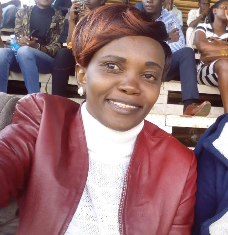 Hessy wa Dandora Explosively Reveals Caroline Mwatha Attempted Three Unsuccessful Abortions