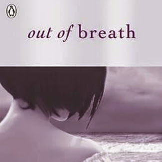 Breathing, book 3: Out of Breath de Rebecca Donovan
