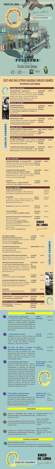 http://www.xinzodelimia.es/articulo/concello/programa-completo-letras-galegas-2017/20170501123013001264.html