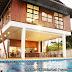 Menikmati Percutian Mewah Dan Damai Bersama Keluarga Besar Di The Cedar Villa Bidor Perak