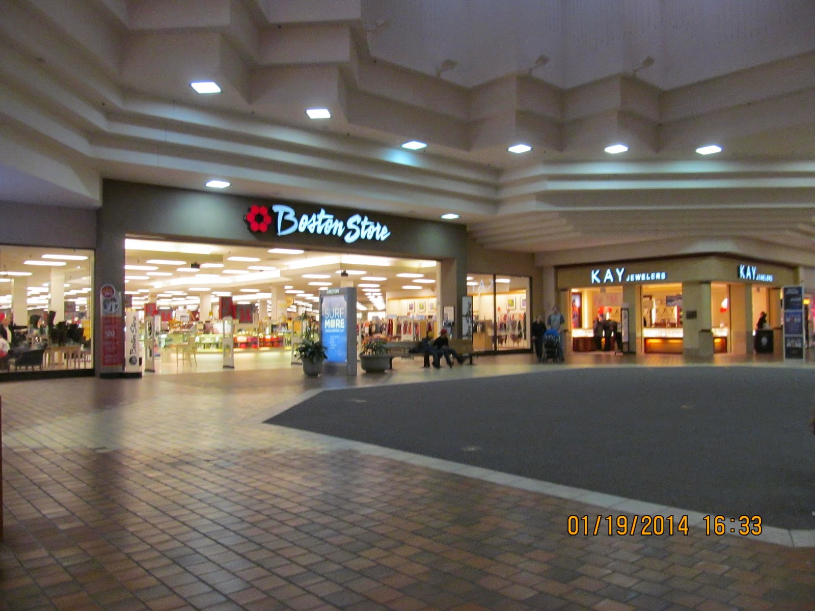 9e1ede969 If anyone has any questions about the mall, feel free to post below.