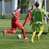 Clássicos marcam a última rodada da 1ª fase na Série A da Suburbana 2016