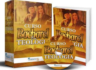 http://ub.universidadedabiblia.com.br/curso-bacharel-em-teologia/?ref=U2866591C