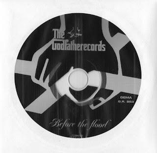 Stevie Ray Vaughan - 1st Unreleased Album (1978) (@320 ...  Stevie Ray Vaughan Unreleased 1st Album