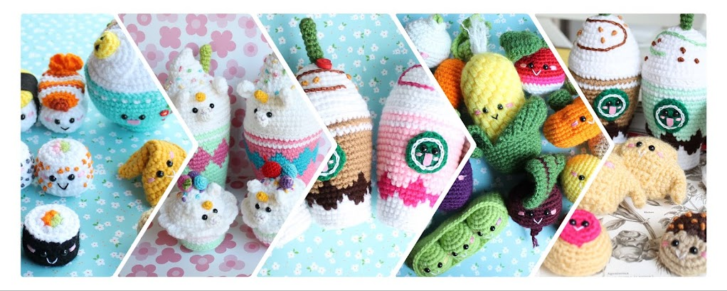 Peas in a Pod to Knit | 409x1022