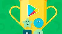 Giochi Android migliori del 2018 premiati da Google