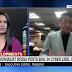 WATCH Maria Ressa tells CNN: Philippine constitution is being changed