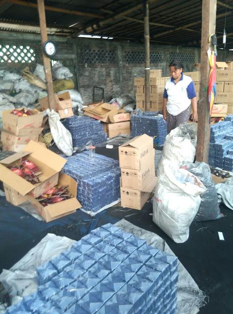 jual briket arang batok kelapa murah di bantul yogyakarta ...