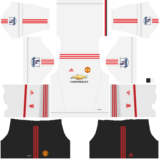 Premier Ingiltere Ligi Dream Leage 16 Forma Kits Wid10 Com Dream League 2019 Forma Kits Ve Logo Url