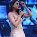 Rakul at Spyder Audio Launch-mini-thumb-8