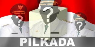 KPUD,Gelar Debat Kandidat Pilkada Takalar di Menara Bosowa