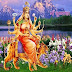 Top 10 navratri images, greetings, pictures for whatsapp - bestwishespics