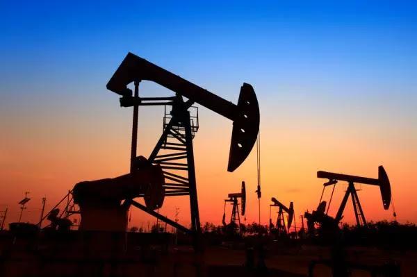 OPEP y aliados confirman que reducirán su producción en 1,2 mb/d desde enero