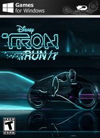 tron-runr-pc-cover-www.ovagames.com