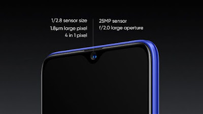 Why should I buy realme 3 Pro and realme 3 pro specifications