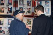 LPC Veterans