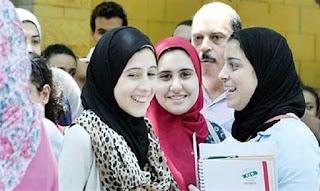 المراجعة النهائية في مادة التاريخ للثانوية العامة المصرية 2018 ملحق الجمهورية