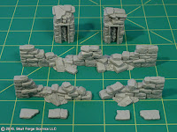 https://www.etsy.com/listing/454440692/ruined-graveyard-walls-3-walls-2-posts?ref=shop_home_active_7