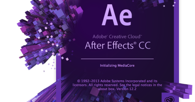 Adobe After Effects CC 2015 13.7.0 Full Crack ~ Ryan Hax - Free ...