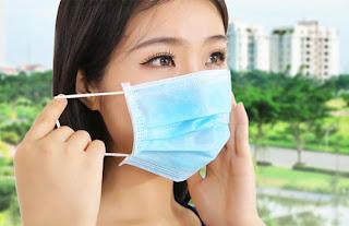 Cách phòng ngừa bệnh viêm amidan hiệu quả