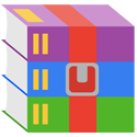 WinRAR 5.50 Beta 6 Full Version