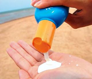 Evitar cáncer de piel cuidados de la piel rayos del sol