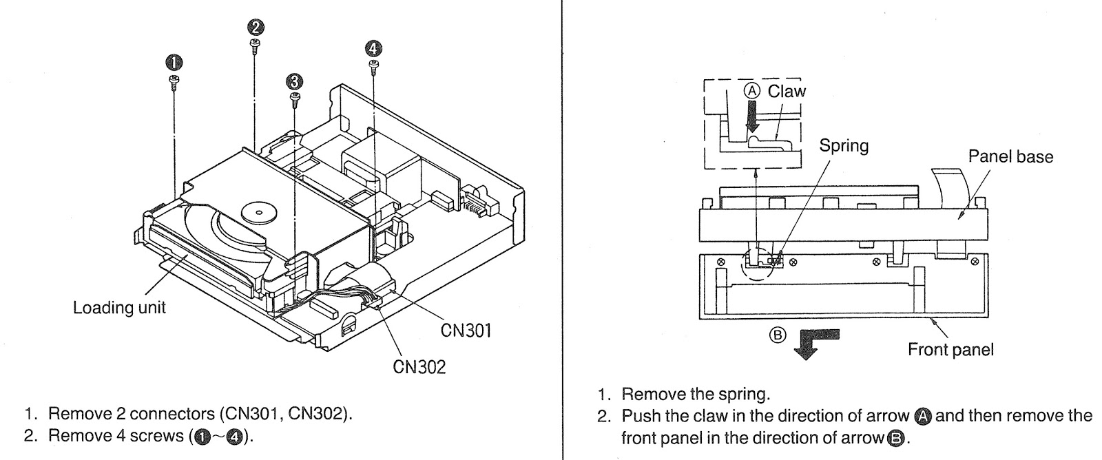 Wiring Diagram 2001 Vw Sel Automatic Wiring Free Engine