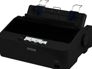 http://www.printerdriverupdates.com/2017/07/epson-l350-driver-free-download.html