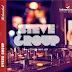 Steve Group Feat. Candy - Swiloyini (Original) [Download]