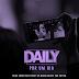 Saiba como ser Daily por um dia!