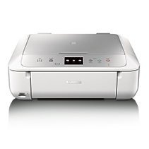 Canon PIXMA MG6822 Printer Driver Download and Setup