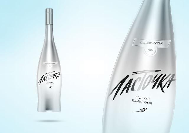 Chai-dung-ruou-Swallow-Vodka-duoc-thiet-ke-boi-Alexsey-Butakov