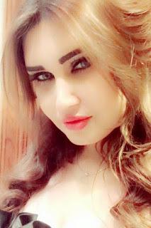 قصة حياة هالة القصير (Hala Al Kaseer)، مغنية سورية.
