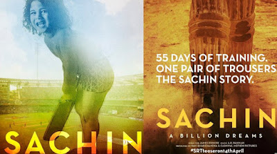 sachin-to-premiere-with-screening-for-indian-armed-forces